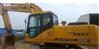 日立挖掘机EX200-2/3角度传感器4444902/9101533/9102385