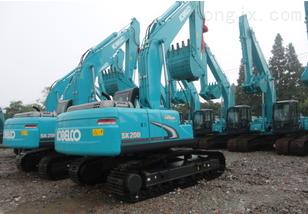 厂家直供 出口迪拜 小型轮式挖掘机 SW-60C 18765665345