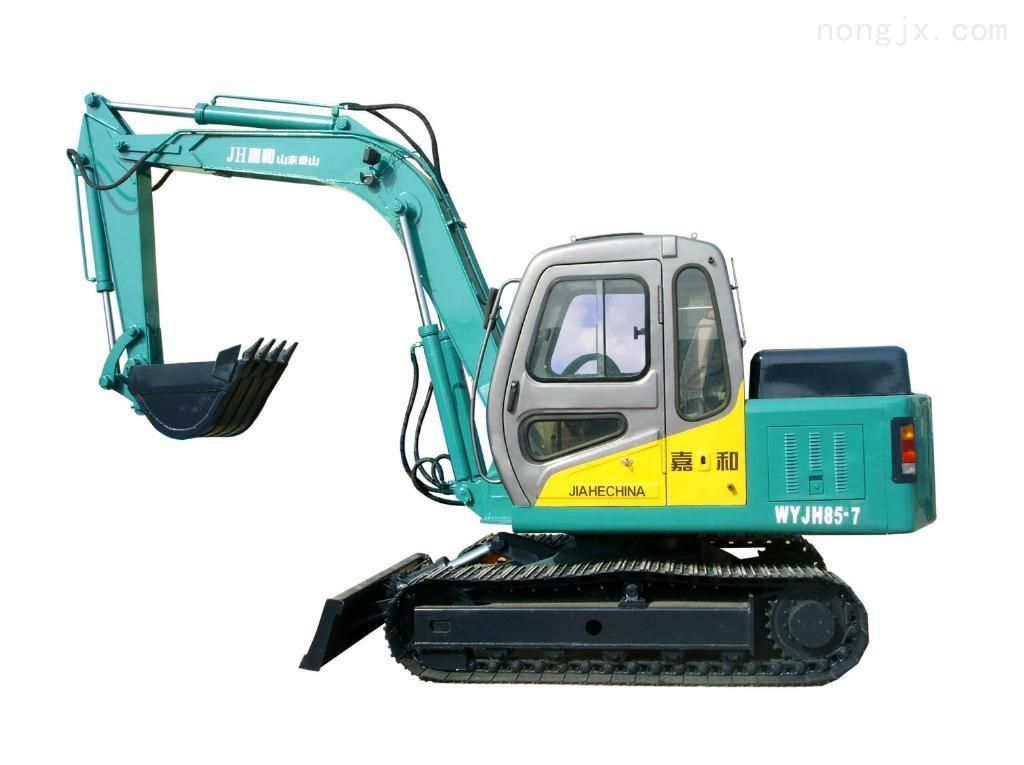 *液压挖掘机M11-C润滑油4061242