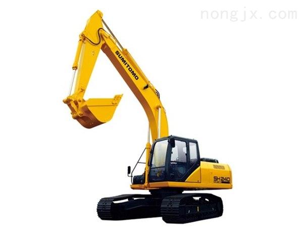 挖掘机配件小松挖掘机配件PC360-7消音器