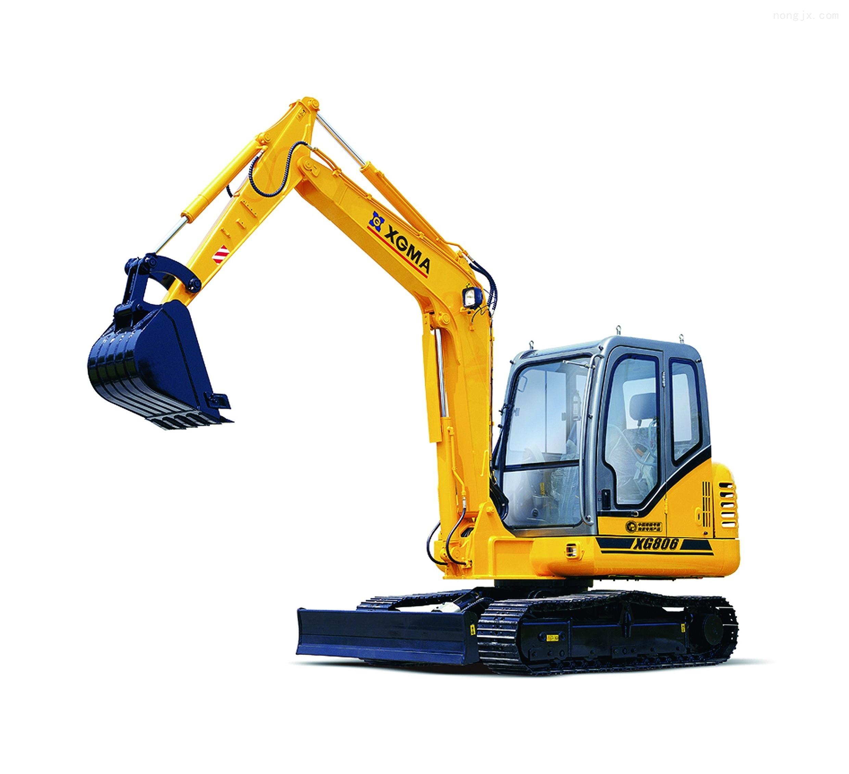EC290沃尔沃挖掘机加长臂18米