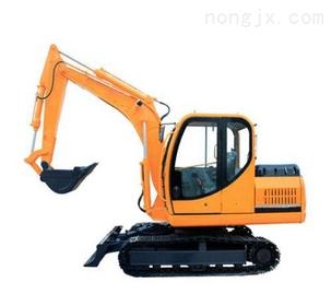 挖掘机配件-小松挖掘机配件刹车片