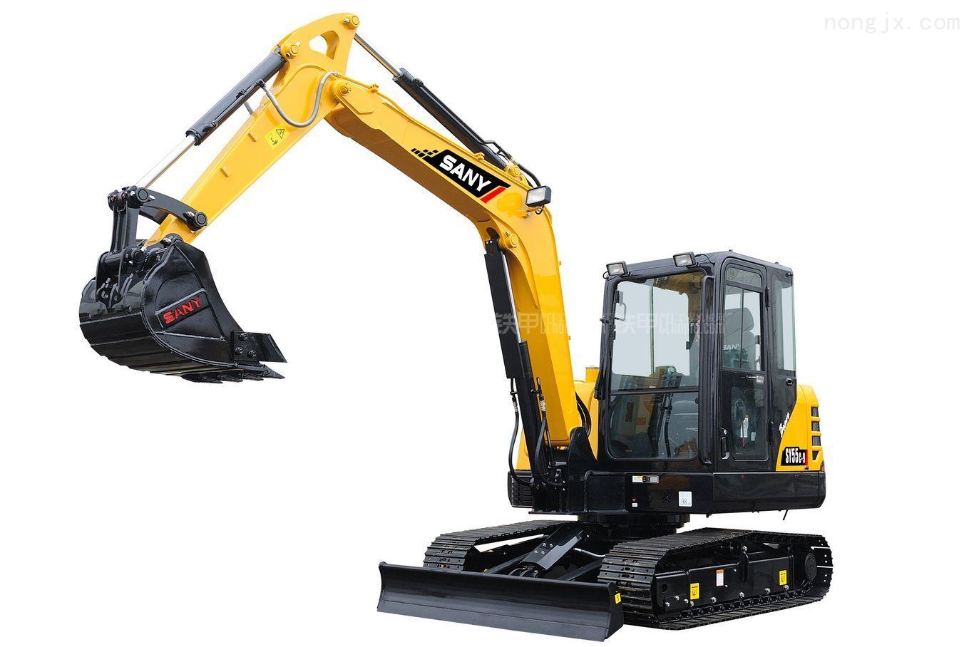 玉柴,挖掘机大臂-中臂-铲斗油缸总成-油封-修理包