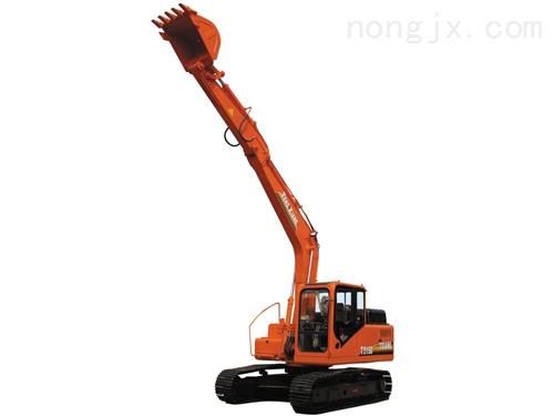 现代挖掘机橡胶履带块