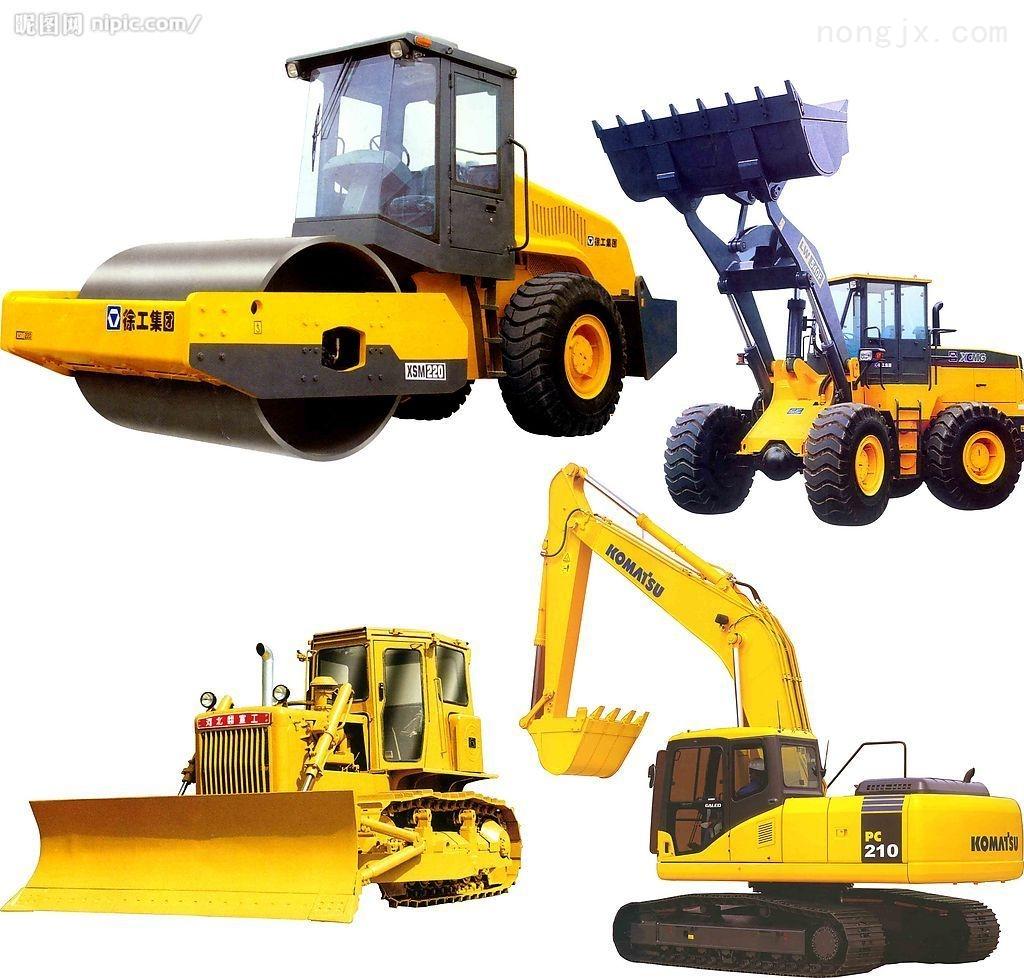 供应沃尔沃挖掘机柴油滤芯11713240