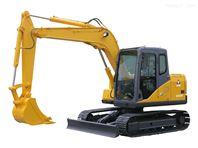 小松挖掘机机配件PC220-8柴油泵康明斯机油泵输油泵柴油泵销售处15263740433