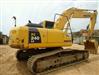 供应凯斯-杰西博JCB-利勃海尔挖掘机配件 接头管路 液压油散热器