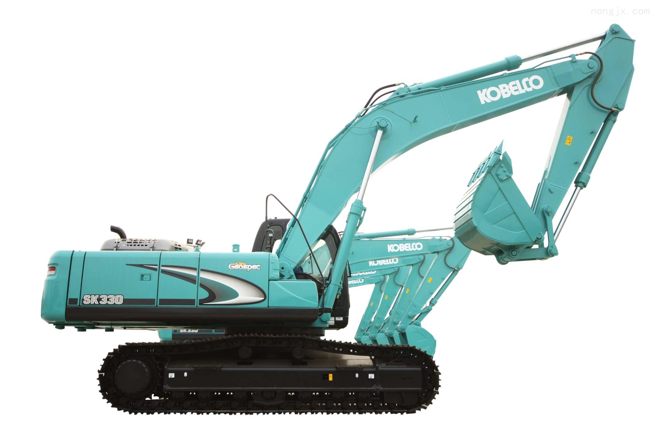 国产二手现代挖掘机车况性能良好无大修13816405848