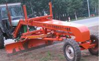 【安顺】二手压路机/挖掘机市场【贵州】二手推土机/装载机价格