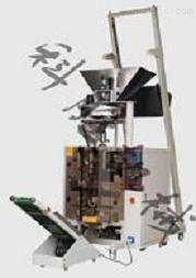 石家庄科胜200型全自动杂粮包装机|河北包装机