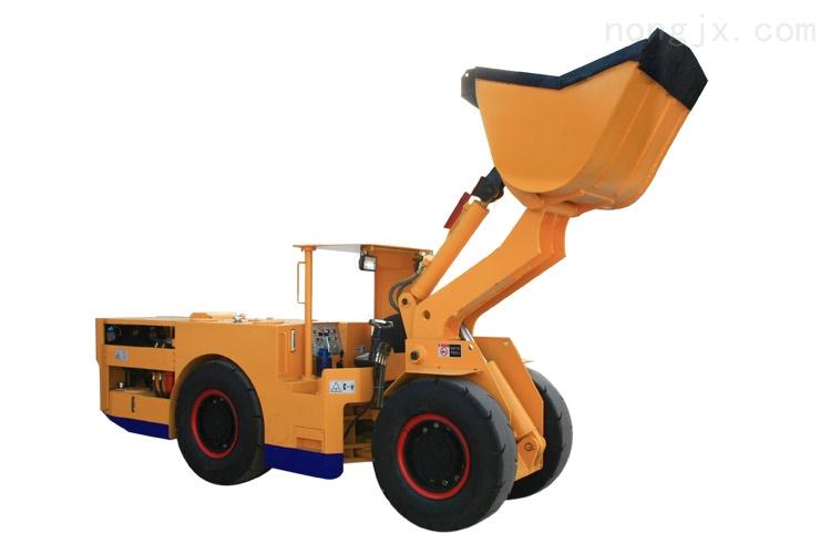井下电动铲运机专用卷缆阀、液控阀、制动阀、充液阀