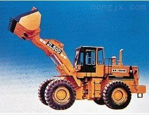 供应吉恒轮式液压电动铲运机  山东吉恒机械有限公司