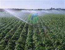 农业喷灌厂家