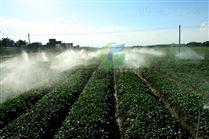 农业喷灌工程