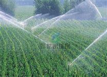 农业喷灌设备价格