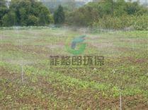 福建农业喷灌设备