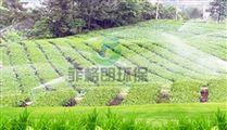 湖南农业喷灌设备