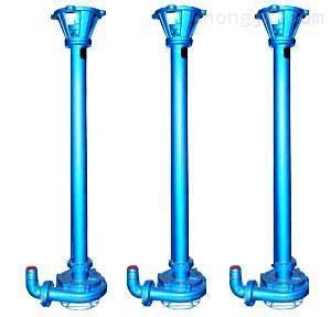 供应晋华光BW250泥浆泵-陕西宝鸡厂家销售卧式泥浆泵
