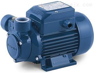供应德国威乐水泵MVISE系列不锈钢多级变频离心泵
