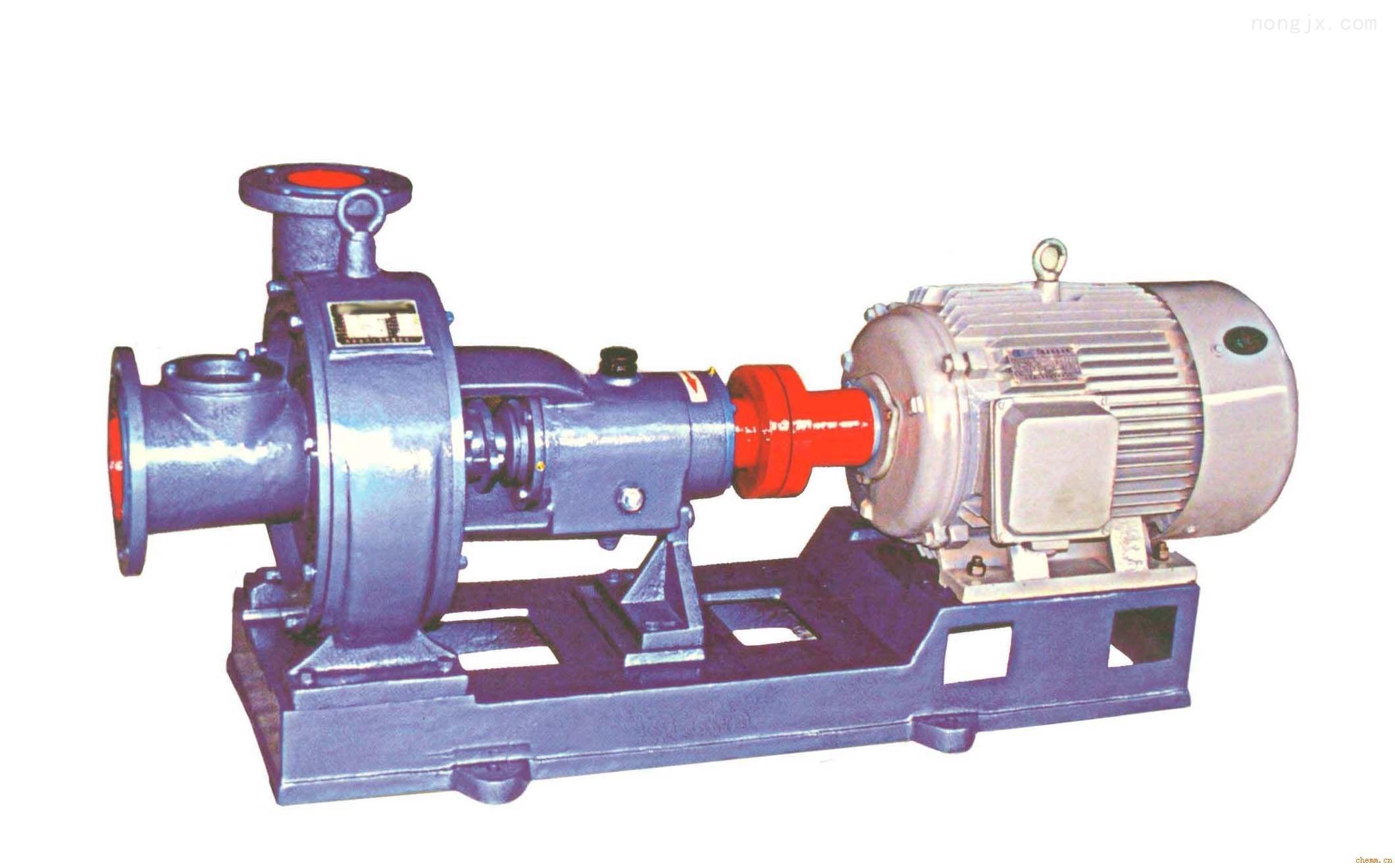 高效节能全扬程多级潜水泵