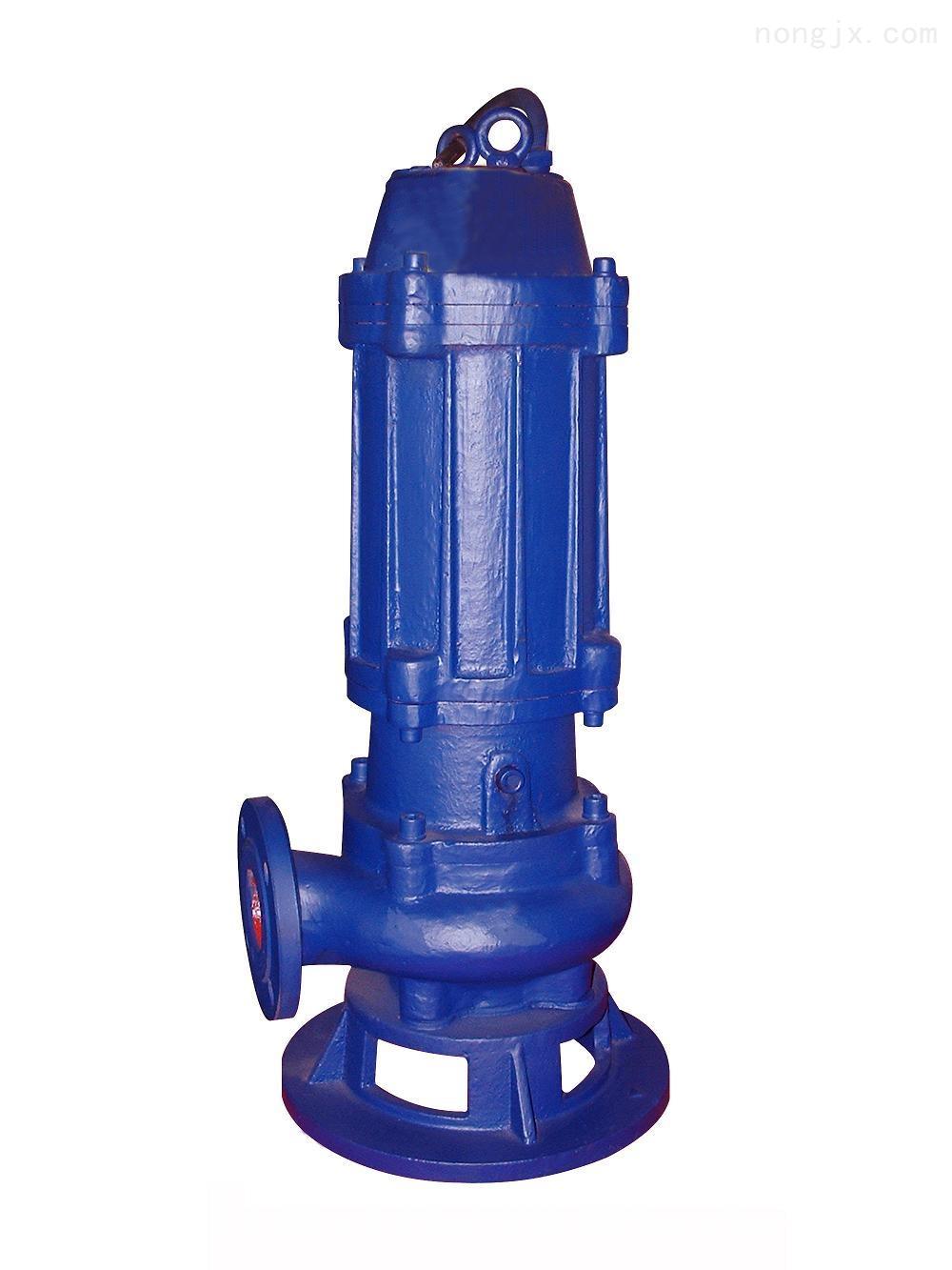 175qj潜水泵/天津高扬程潜水泵*天津潜水泵厂