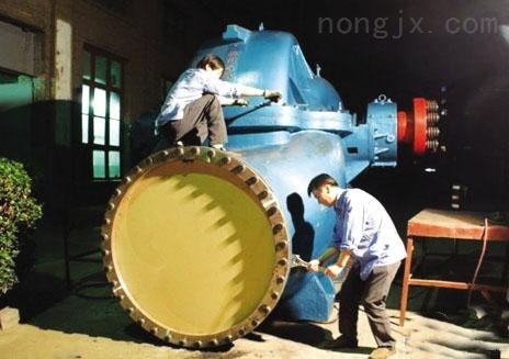 德国威乐水泵PUN-200E太阳能、空调、热水循环泵增压泵