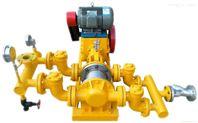 绿化环保耐磨性强广州长远HW混流泵系列250HW-7单级自吸式水泵