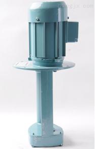 缺水保护全自动水位控制器水泵控