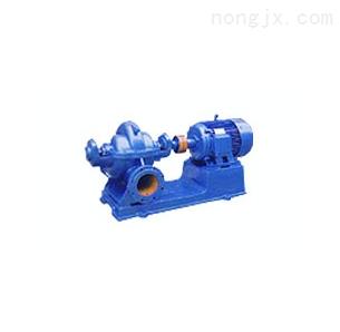 离心水泵LG\DL型立式多级泵