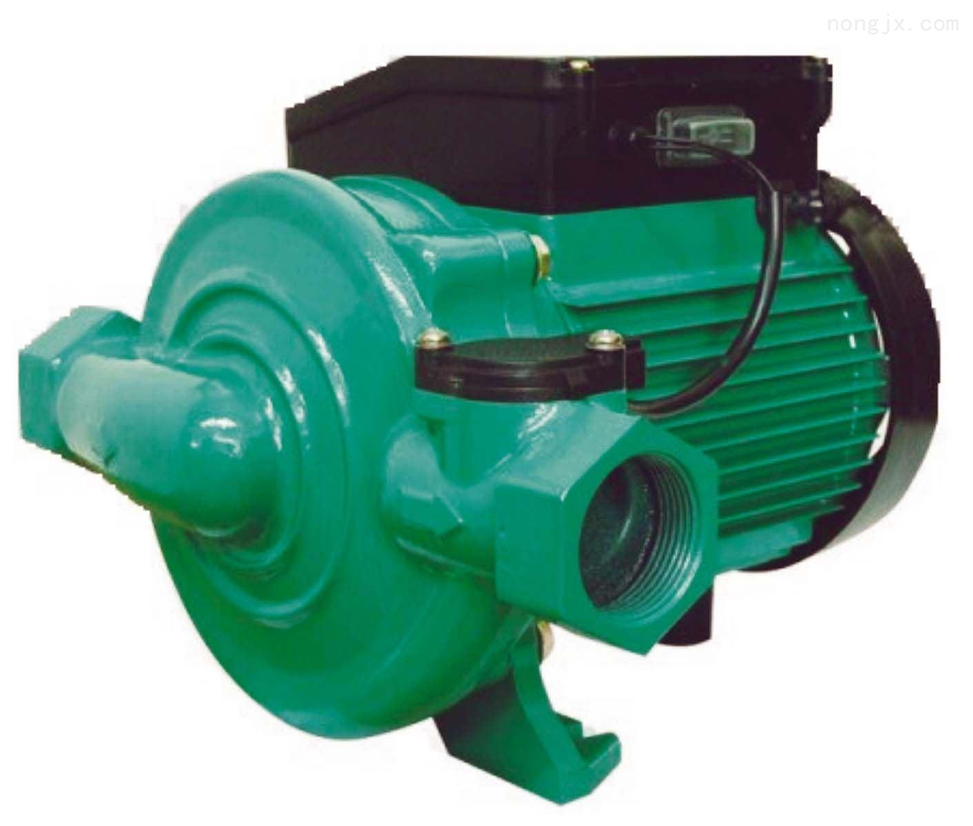 桶装水压水器/手压式饮水器/抽水器/手压泵/抽水泵0.23