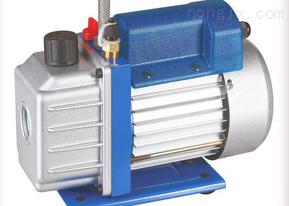 美国INTEX-58604过滤循环水泵 碟形56970管架56999等通用