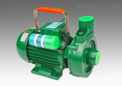 BQ-G小水泵控制柜