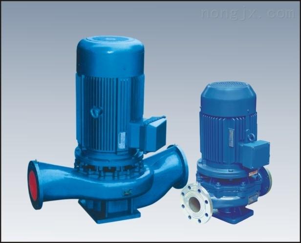 供应AQ-800过滤器,循环水泵,沙缸,清洁工具,泳池设备,