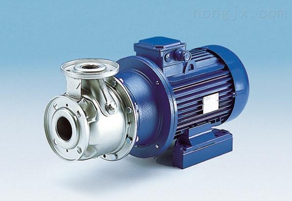 叶轮式增氧机/增氧泵浮水泵/鱼塘增氧泵
