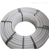 供应优质山西省输水管线螺旋焊接钢管型号齐全厂家直销五洲品牌