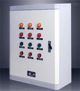不锈钢防爆箱,不锈钢防爆(配电箱、接线箱、控制箱)