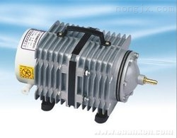 叶轮式增氧机/增氧泵浮水泵/电动机3KW浮水泵/380V