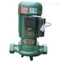 厂家直销青岛养殖风机/养殖调温排气扇/养殖调温设备