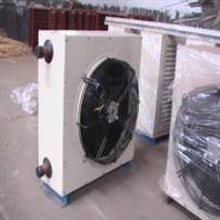 养殖调温设备金牌制造商,潍坊瀚泓节能温调设备公司