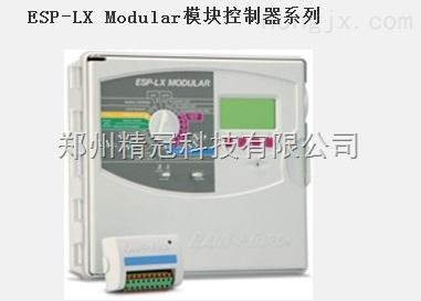 雨鸟ESP-LX Modular模块控制器