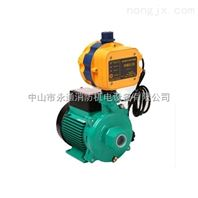 PUN-200EH热水自动增压泵