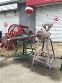 湖南小型粉条机生产厂家 家庭式作坊专用粉条机 纯红薯粉丝机价格