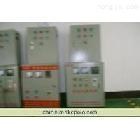 其他农业水泵专用变频控制柜农业水泵专用变频控制柜