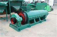 高、中、低复混肥生产设备的研制生产和开发