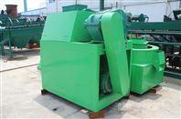 挤压制粒机/肥料造粒机/大型挤压造粒机