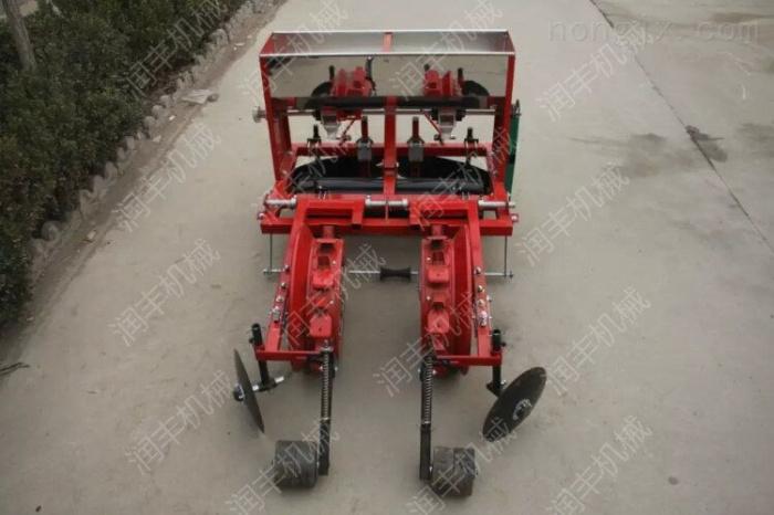 播種機價格 覆土直播機型號 優質播種機價格