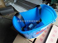 施肥器价格 手动施肥器 产品供应