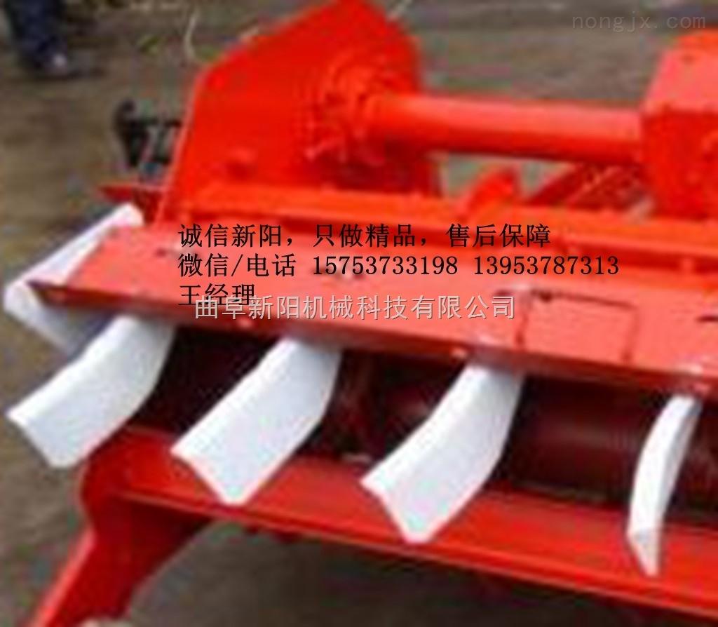 XY-300-合肥  大棚挖坑机  品牌