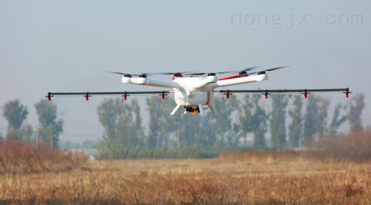 pl-30-植保无人机-北京普洛特科技有限公司