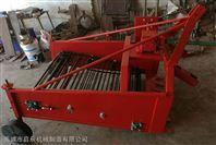 各型号加固优质耐用薯类收获机 1.2米地瓜土豆收获机 大量销售